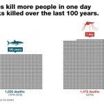 Bill Gates on malaria