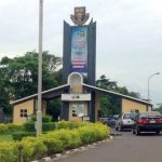 OAU student commits suicide over poor grades