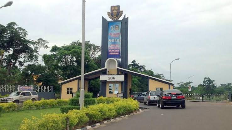 OAU student, Opeyemi Grace commits suicide over poor grades