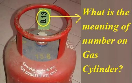 Expiry date of has cylinders