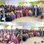 Lagos state college of nursing
