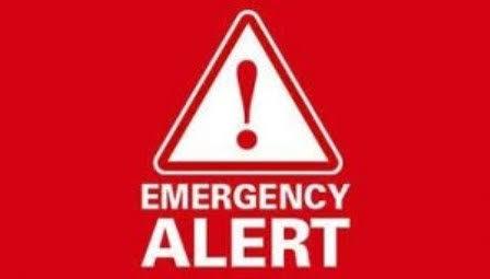 Coronavirus emergency numbers in Nigeria