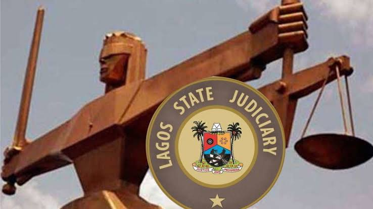Court stops Lagos Govt Hospitals from Demanding Compulsory Blood Donation From Pregnant Women