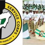 Coronavirus: Federal Govt Shuts All NYSC Orientation Camps Nationwide Indefinitely