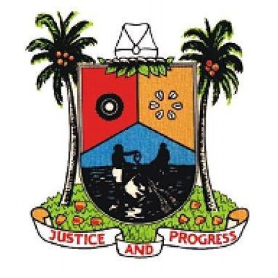 List of COVID-19 Testing Centres in Lagos