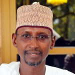 COVID-19: FCT Minister has increased doctor's hazard allowance from N5,000 to N50,000 per day