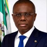 Lagos discharges 11 more COVID-19 patients
