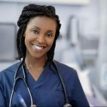 How to succeed in Medical school in Nigeria
