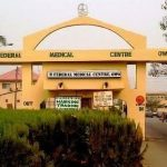 List of Federal Medical Centres in Nigeria