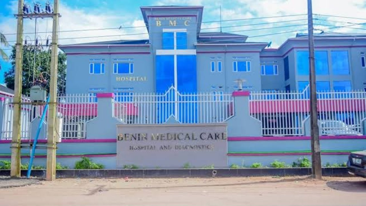 Edo sapele road benin state nigeria city About us