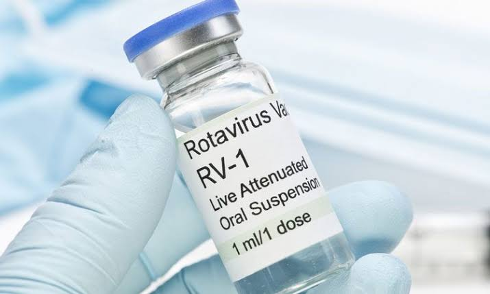 Where, when and how much is the cost of Rotavirus Vaccine in Nigeria?