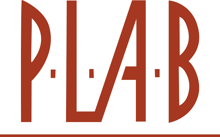 2020 PLAB 1 and PLAB 2 Exams Cancelled