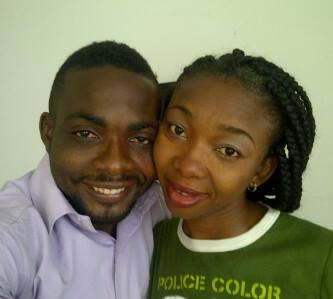 My Wife, Justina Obioma Ejelonu, deserves better says husband of late