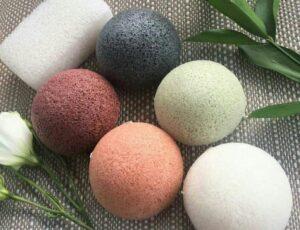 What is the Price of Konjac Sponge in Nigeria? + Konjac Sponge Benefits