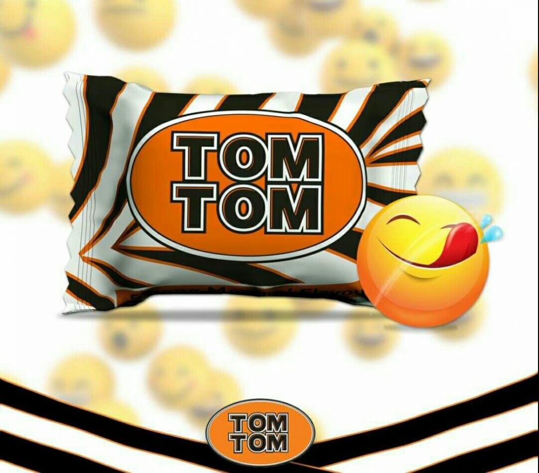 Side Effects and Health Benefits of Tomtom Sweet