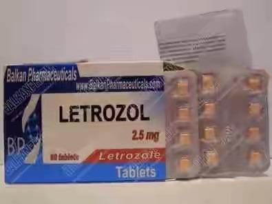 Fertility drugs for twins in Kenya