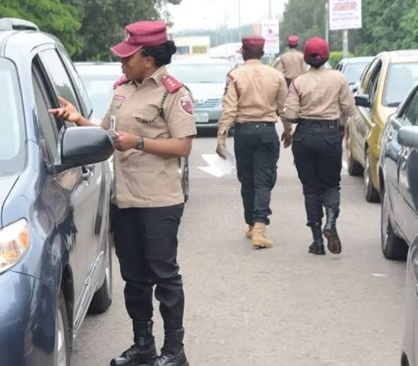 List of 6 Important Vehicle/Car Documents in Nigeria (FRSC,LASTMA,VIO,Police)