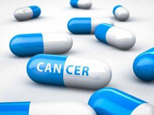 Cancer Drugs: Pricelist/Cost of Anticancer Drugs in Nigeria. Cancer drugs in Nigeria