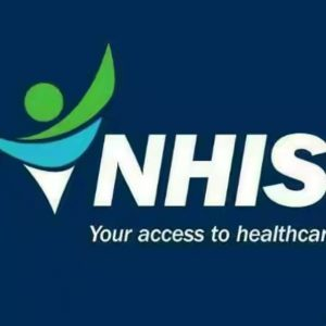 National Health Insurance Scheme in Nigeria (Prospects and Problems)