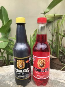 Health Benefits and Side Effects of Fearless Energy Drink