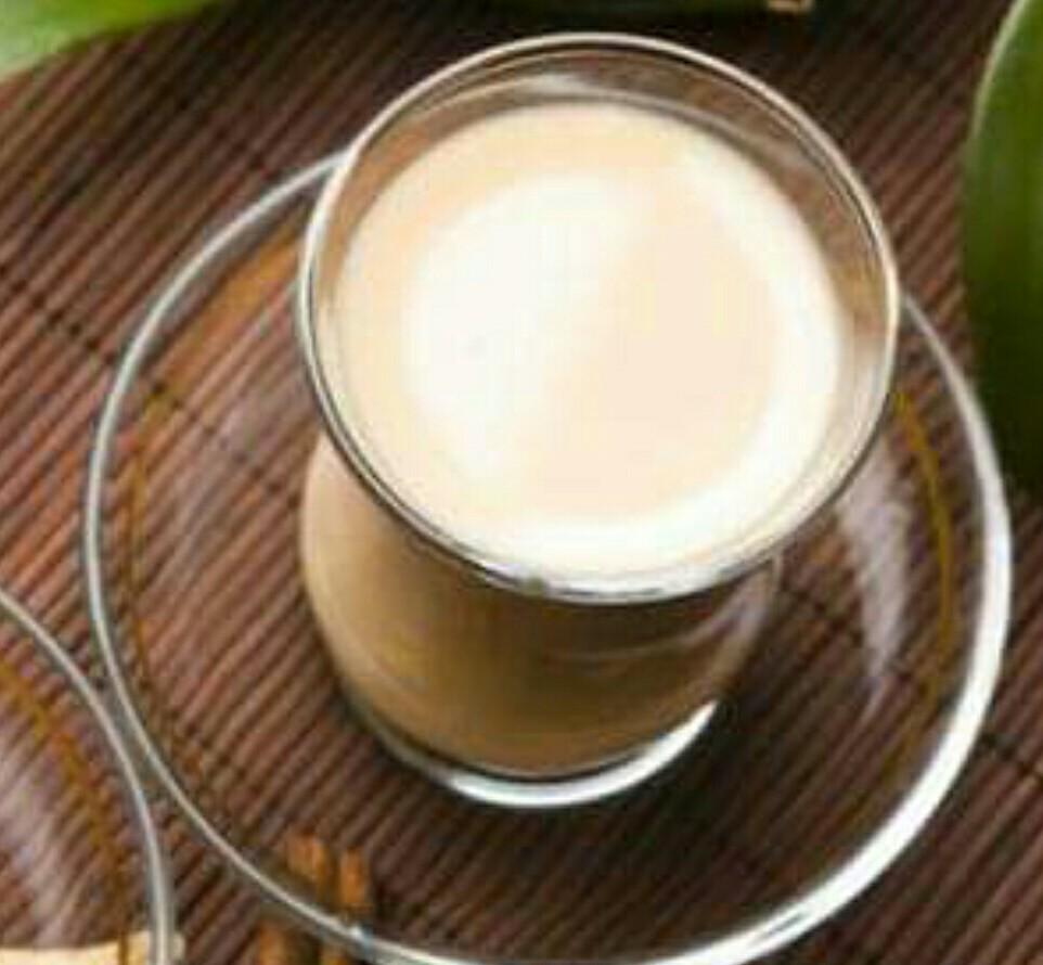 Cinnamon and milk for tightening; Does cinnamon tighten vigina?