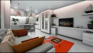 Things to consider before renting an apartment, house in Nigeria & Lagos